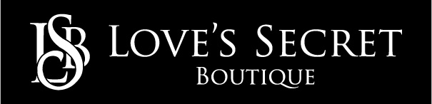 Love's Secret Boutique